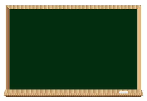 with chalkboard chalk board clipart best