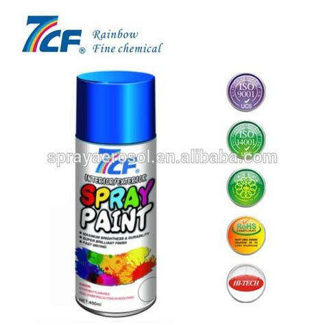 precision color paint precision color interior exterior spray paint buy
