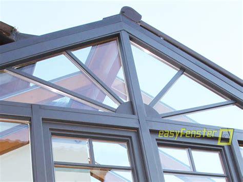 Fenster Mit Alu Verkleiden by Aluminium Schutz Verkleidung F 252 R Holzfenster Zum Nachr 252 Sten