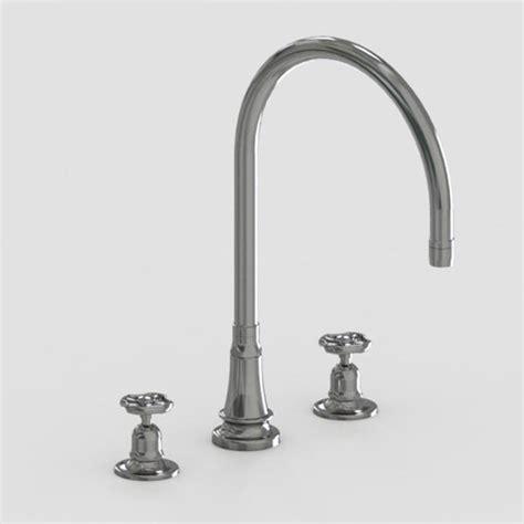reach kitchen faucet reach kitchen faucet view 100 images steam valve