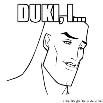 Meme Faces Generator - handsome face meme generator image memes at relatably com