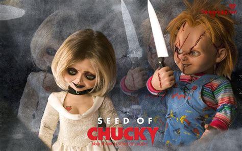 film chucky and tiffany chucky tiffany chucky child s play franchise tiffany