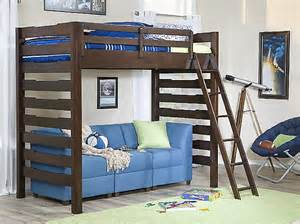 Loft Beds Xl 301 Moved Permanently