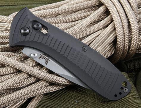 154cm knife steel benchmade 520 presidio axis lock knife 154cm steel