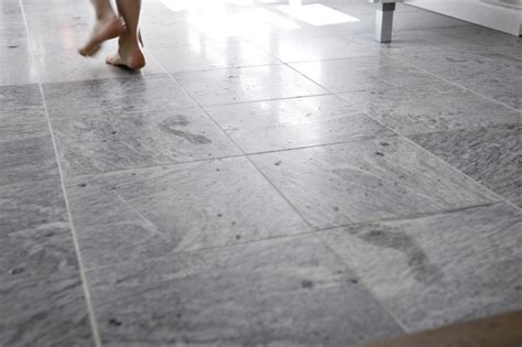 Soapstone Flooring 17 best images about soapstone tile on modern bathrooms teak and floors
