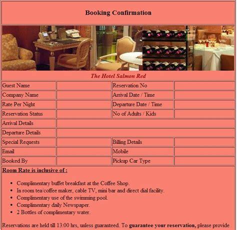 hotel reservations professional restaurant reservation template calendar