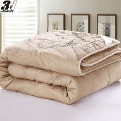 King Size Blanket Bed Image Gallery King Size Bed Blankets