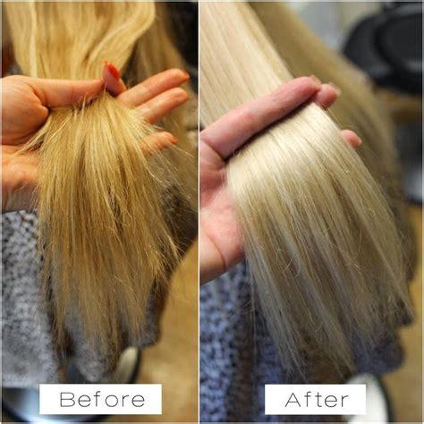 how much does an olaplex hair treatment cost how much does an olaplex hair treatment cost