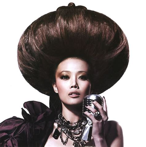 joey yung picture of joey yung