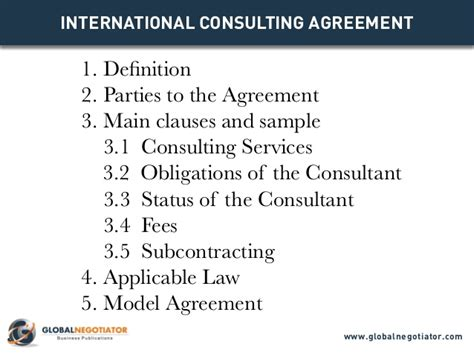 marketing consulting agreement template free editors mp4 player for windows 8