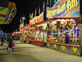 Carnivals In Carnival Desktop Backgrounds For Free Hd Wallpaper