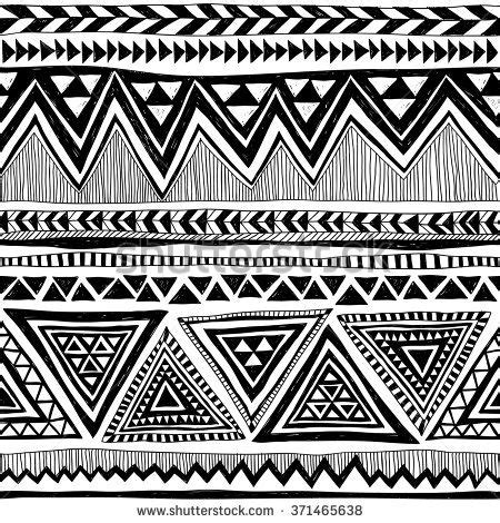 wallpaper abstrak garskin 19 best ideas about tribal tattoos on pinterest tribal
