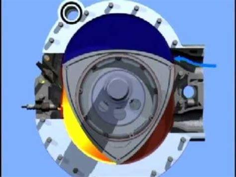 concept wankel motor ptmp youtube