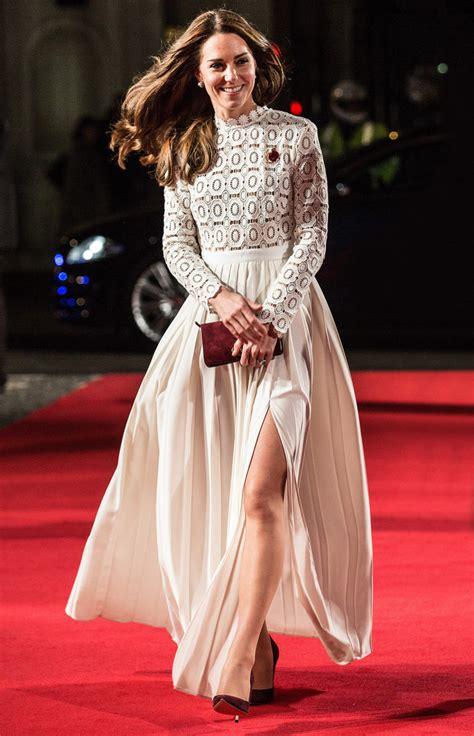 hochzeitskleid prinzessin kate kate middletons s best white dresses