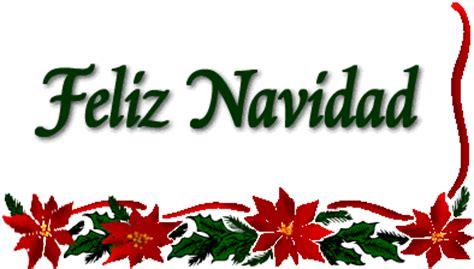 imagenes que digan feliz navidad especial navidad las 10 obras m 225 s famosas de la m 218 sica