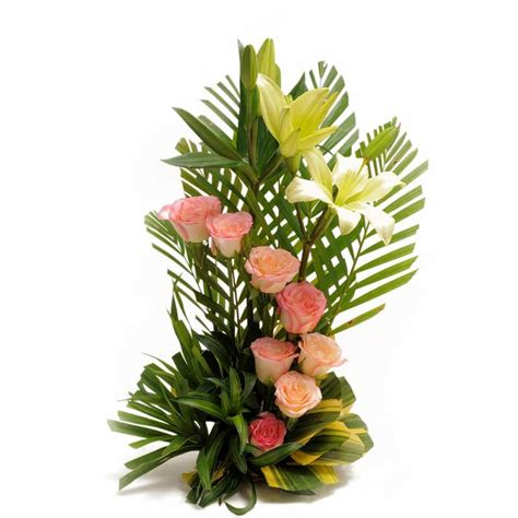 Flower Delivery Service by Flower Delivery Services Driverlayer Search Engine