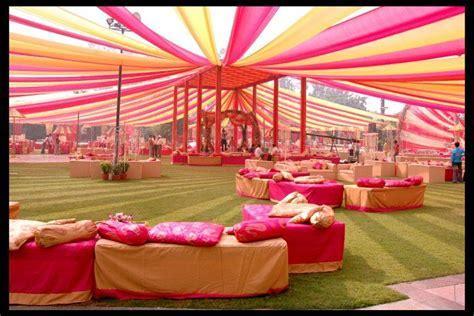 Wedding Ideas & Inspiration   Wedding   Wedding venue