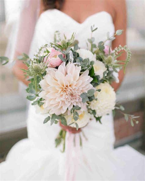 Where Can I Get A Wedding Bouquet by 38 Dreamy Dahlia Wedding Bouquets Martha Stewart Weddings