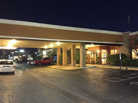 country hearth inn country hearth inn and suites abilene deals reviews