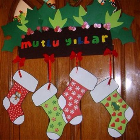 christmas craft ideas for teachers craft idea for crafts and worksheets for preschool toddler and kindergarten