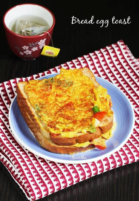 best bread for toast egg bread toast recipe bread toast with egg bread and