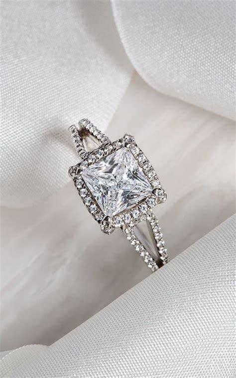 1000  ideas about Huge Diamond Rings on Pinterest