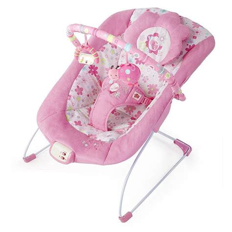 Bouncy Chairs For Babies by Top 9 Baby Bouncers Vibrating Chairs By Bright Ebay