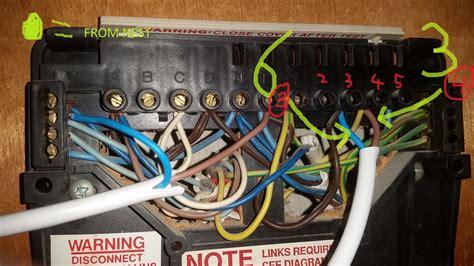 potterton ep2002 programmer wiring diagram wiring diagram