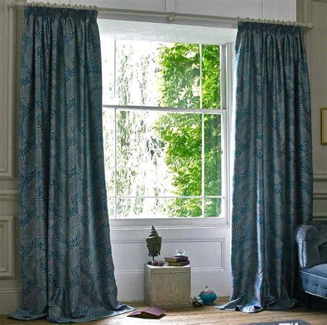 teal curtains 90 x 72 monsoon home curtains curtain menzilperde net