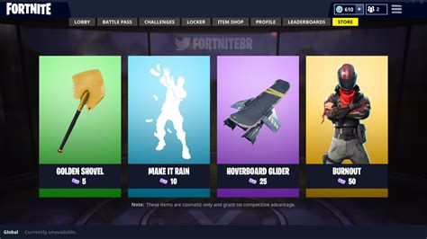 fortnite new items concept rewards for winning in fortnite battle royale