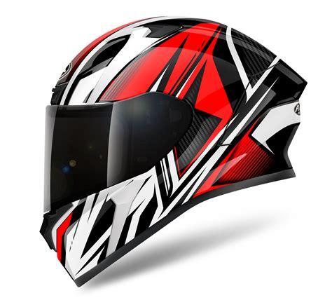 Sale Airoh Valor Touchdown airoh capacete valor touchdown gloss airoh capacete integral andar de moto