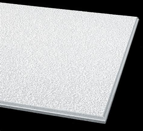 Tegular Ceiling Tiles by Armstrong Ceiling Tile Beveled Tegular 5 8 Quot X 24 Quot X 24