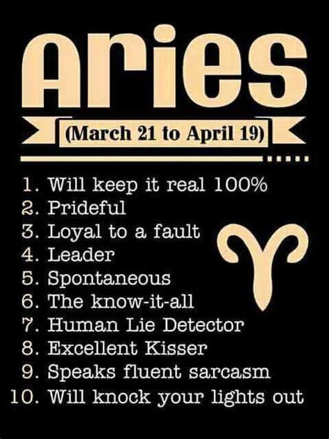 aries  ram   aries zodiac sign