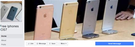 Free Iphone Giveaway Legit - free iphone giveaway legit how to iphone 7 for free legit iphone 7 giveaway