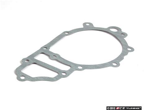 porsche 944 timing belt kit ecs news porsche 944 turbo timing belt kits
