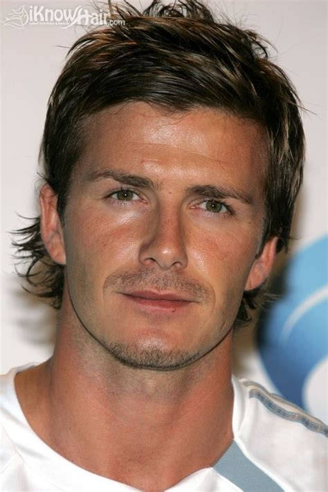 photo of male mullet haircut mullet hairstyles for men hair pinterest mullet