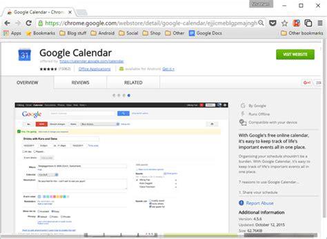 Calendar Calendar Extension 5 Calendar Tips You Should About