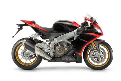 Aprilia Motorräder 2013 aprilia rsv4 2013 modellnews