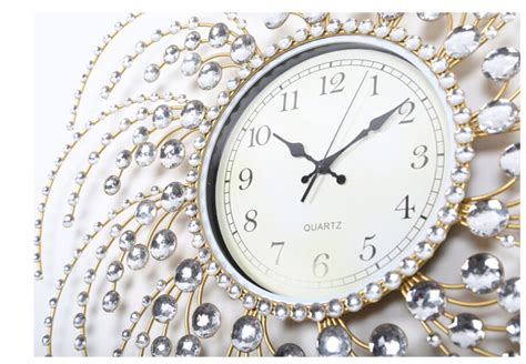 decorative wall clocks decorative wall clocks for home interior decoration tips