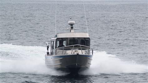 aluminum saltwater fishing boat manufacturers fishing armstrong marine usa inc