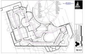 amusement park floor plan disney park blueprints buzz lightyear s space ranger spin