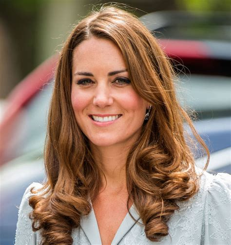 kate middleton and prince william horoscope reveals this