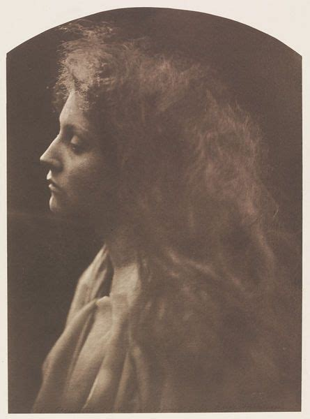 libro julia margaret cameron 55 104 best images about julia margaret cameron on