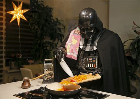 dinner wars may the fork be with you toronto