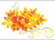 free clipart autumn flowers 20 free Cliparts | Download ... Free Clip Art Of Fall Flowers