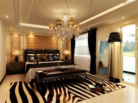 magnificent modern bedroom curtains ideas atzine com amazing home decorating modern bedroom design ideas