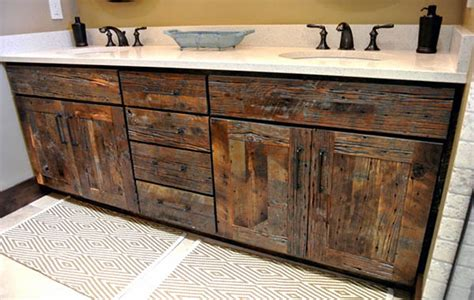 salvage bathroom vanity salvage bathroom vanity salvage bathroom vanity cabinets guarinistore