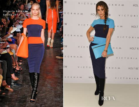 Catwalk To Carpet Beckham Carpet Style Awards by Beckham In Beckham Holt Renfrew