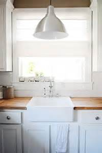 domsj 214 sink bowl 180 kitchen sinks farmhouse