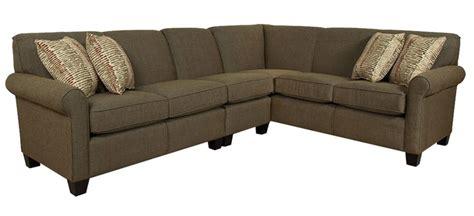 sofa v couch sofa vs couch sofa vs couch the great seating debate thesofa